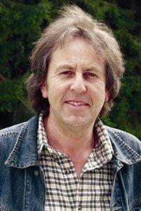 Jürgen Wigginhaus