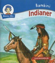 Indianer01A