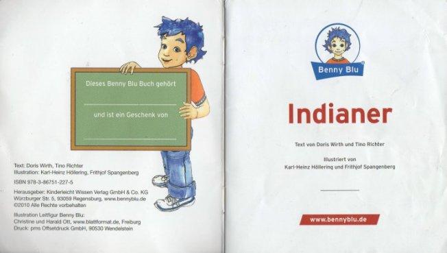 Indianer02A