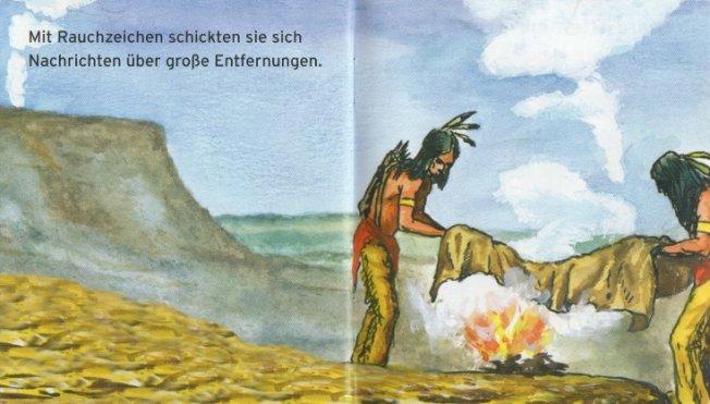 Indianer13A
