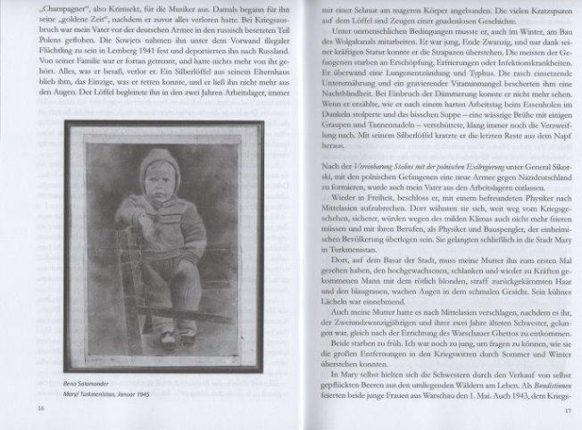 KinderjahreInFöhrenwald10A