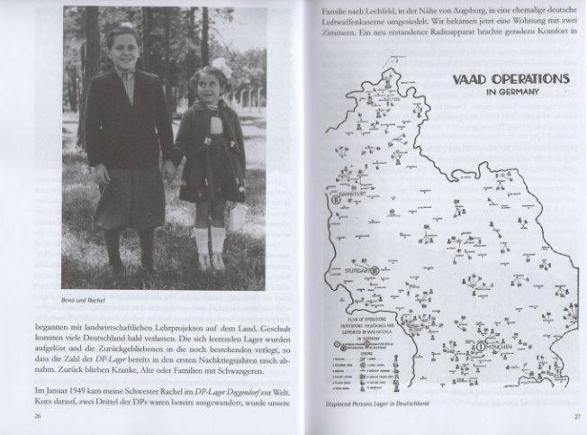 KinderjahreInFöhrenwald15A