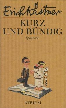 KurzUndBündig_01A