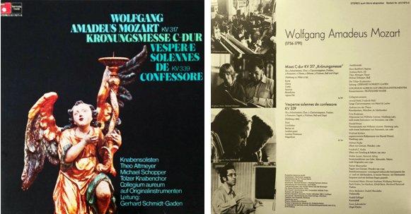 Front+BackCover der Originalausgabe (1974)