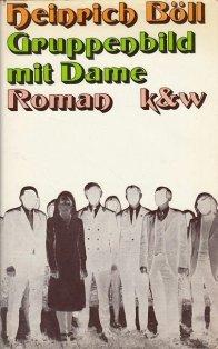 Originalausgabe 1971