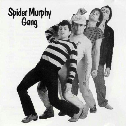 SpiderMurphyGang03