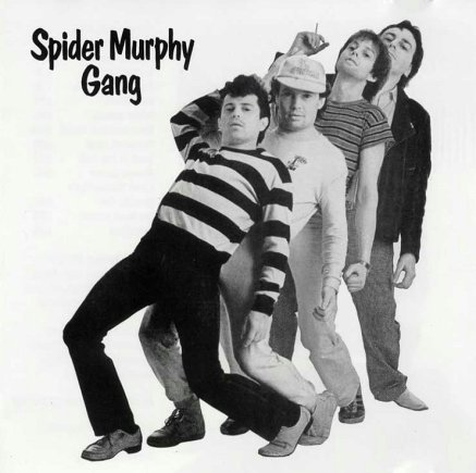 SpiderMurphyGang03