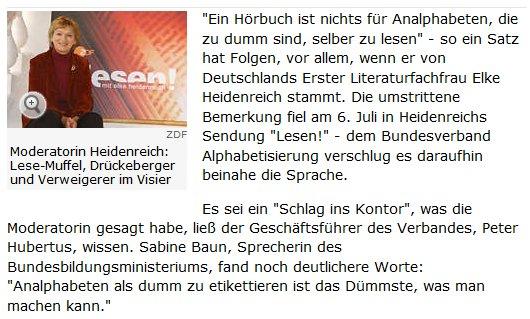 Spiegel2004