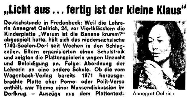 SpiegelArtikel1973