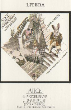 FrontCover1