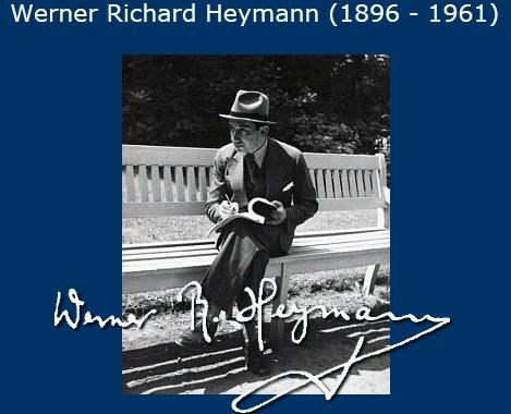 Heymann03