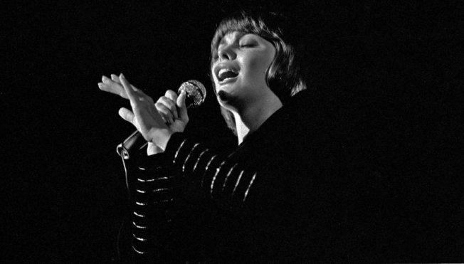 MireilleMathieu1971