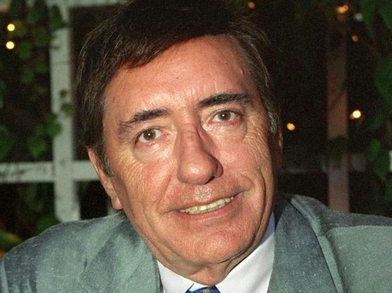 Vittorio03