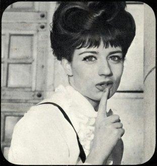 GiselaMarell02