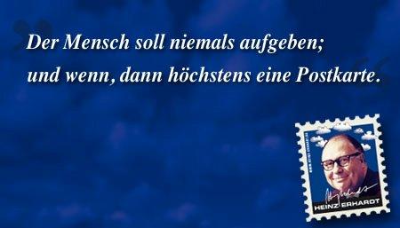 HeinzErhardt02