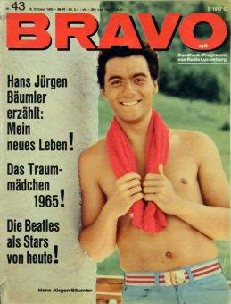 Bravo1965