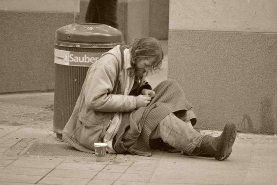 Obdachlosikeit01