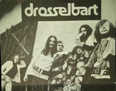 Drosselbart01