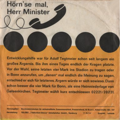 https://allerleibuntesausdeutschland.files.wordpress.com/2016/09/backcover17.jpg?w=652